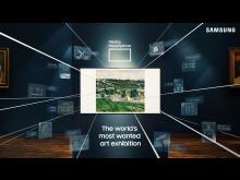Samsung-KV-Gallery-1920x1080-3