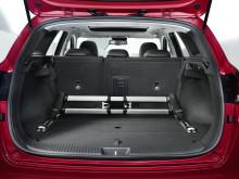 i30 Wagon_Interior (6)