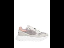 BOGNER Shoes_Women_New Malaga (5)