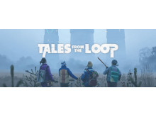 tales from the loop free league