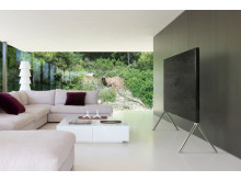 BRAVIA X95 4K TV