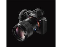 ILCE-7RM2 de Sony_12