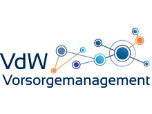 VDW_Vorsorgemanagement_CMYK