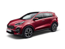 kia_pressrelease_2018_PRESS_850x567_qlpe