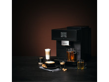 Kaffemaskin CM 7750 CoffeeSelect
