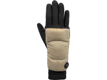 Bogner Gloves_60 97 046_765_v