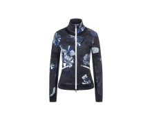 Bogner Fire+Ice Woman_214-8465-7092-338_bustfront1_sample