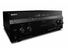 3D Receiver STR-DA5600ES von Sony_06