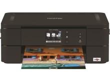 Brother-DCP-J772DW-Inkjet-Print