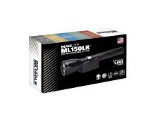 ML150LR_and_RX_sales_box