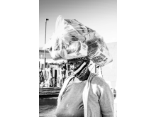Sony World Photography Awards 2021, Student © Claudia Mauderer (StellenboschAcademy, South Africa) (3) (1)