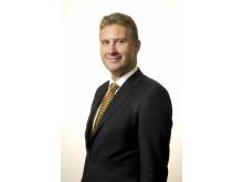 Jon Dye, Chief Executive Officer, Allianz Insurance