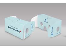 Birthual_Reality_VR_headset