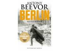 BerlinMjukb