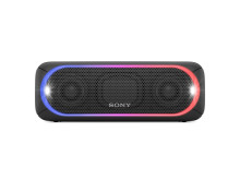 Sony_SRS-XB30_Schwarz_02