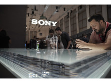 SONY_IFA_2019_BOOTH_008