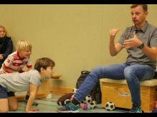 Grundschule_Louisenlund_Projektwoche_Teambuilding-1