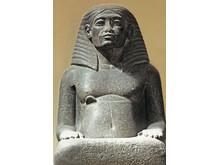 14 Amenhotep Hui 32071 _ by Bruno Sandkuehler