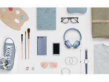 h.ear_on_2_Mini_Wireless_L_color_concept_shot