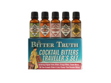 The-Bitter-Truth-traveler-pack