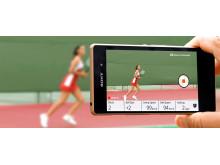 Smart Tennis Sensor_2
