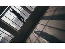Sony RX0 Contest_Jonas Baumgärtel_ Move On_4