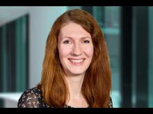 Annemarie Bütow, Online-Redaktion