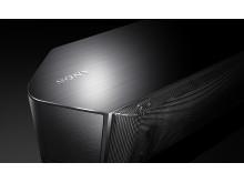 HT-ST9 von Sony_04