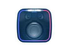 SRS-XB501G_front_blu