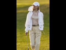 BOGNER_SS21_Golf_13