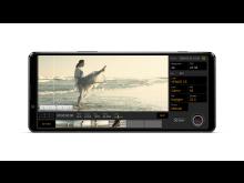 Xperia 1 II_CinematographyPro_Viewfinder