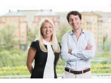 Bonnier Growth Media investerar i Natural Cycles