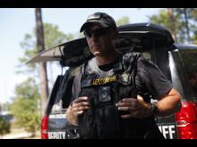 PolicePatrol_Crime+Investigation