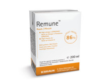 Remune_product_peach