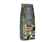 Löfbergs Next Generation Coffee - Colombia Brazil Dark Roast