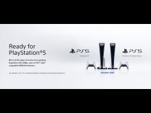 BRAVIA_PS5_Banner_von_Sony_2