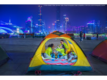 SWPA2019_Zhou Dainan_China_Open_Street Photography Open competition_2019