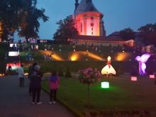 750 Jahre Kloster Neuzelle