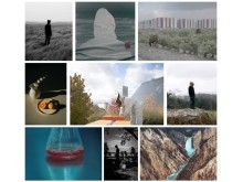 SWPA 2020 Student and Youth Competitions l Shortlists and Grant Recipients (montage)