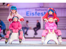 Stadtwerke_Eisfestival 2016_ Kai Kokott (11)