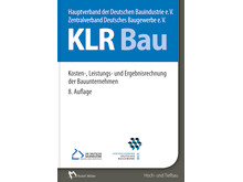 KLR Bau 2D (tif)