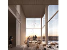 Skellefteå kulturhus