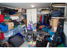 Elfa_garage_storage_ swedishfamily_overviewbefore 2a