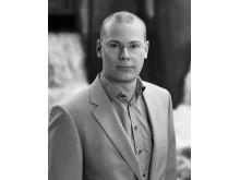 Anders Lundgren1 sv-v