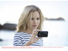 Cyber-shot DSC-WX7 von Sony_Lifestyle_05