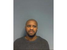 Sentenced: Jonathan Leacock