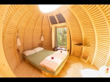 BienenkorbInGrindelwald(c)SchweizTourismus_DanielLoosli