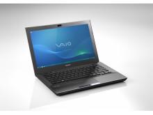 VAIO SA-Serie von Sony_02
