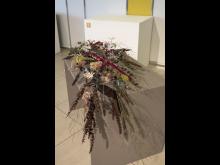 Flower Grand Prix I Johan Munter duk I Elmia Garden.jpg