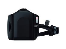 HDR-PJ410 von Sony_09